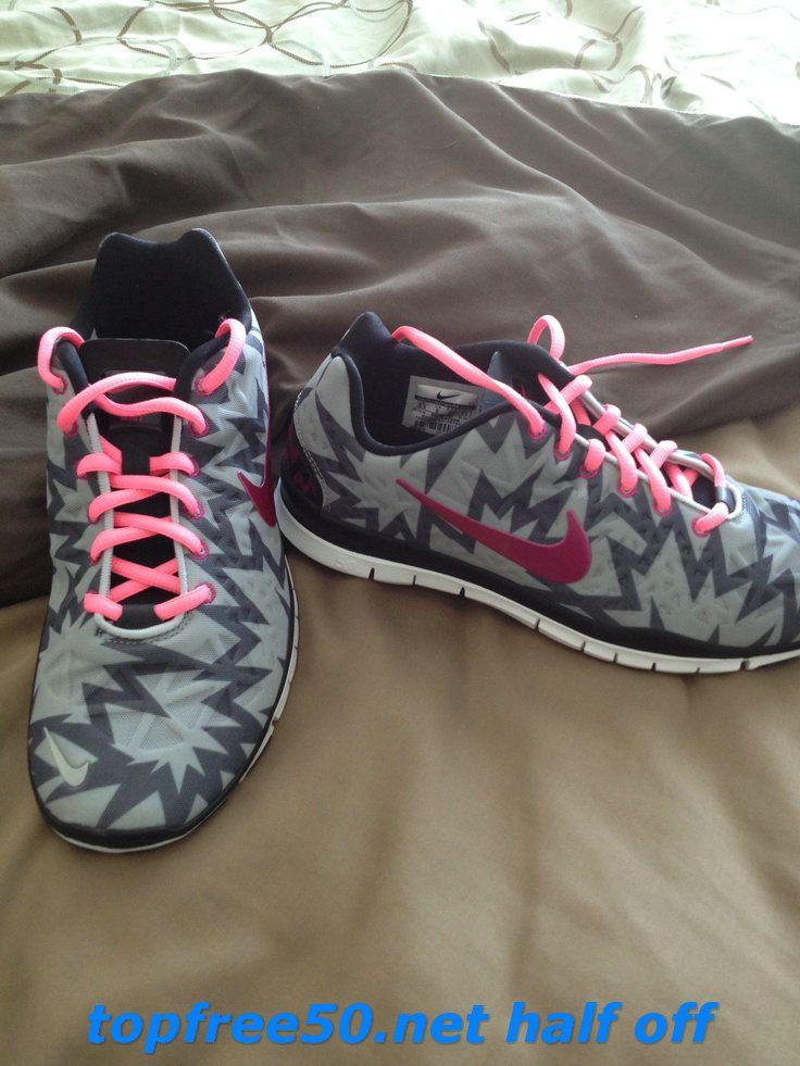SERIOUSLY!?!?!? shut up. Nike 'Free 5.0 V4' Running Shoe (Women)       #Cheap #nike #shoes 51% off