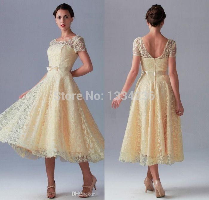 short white bridesmaid dresses china