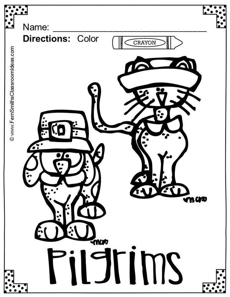 Vistoso Daisy Coloring Pages Imprimibles Adorno - Dibujos Para ...