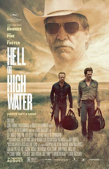 Fresh New Release Hell or High Water 2016 Movie for Watch and Download check here http://sirimovies.com/movie/watch-hell-or-high-water-2016-online/ , with stars  #2016 #BenFoster #ChrisPine #daledickey #williamsterchi