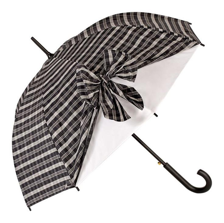 everyone needs an umbrella!