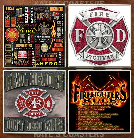 my career as a firefighter My own story is here: answer to why do firefighters want to be firefighters and what is the best part about being a firefighter there are a lot of positives about firefighting it's an attractive job with a (mistakenly) glamourous image and is f.