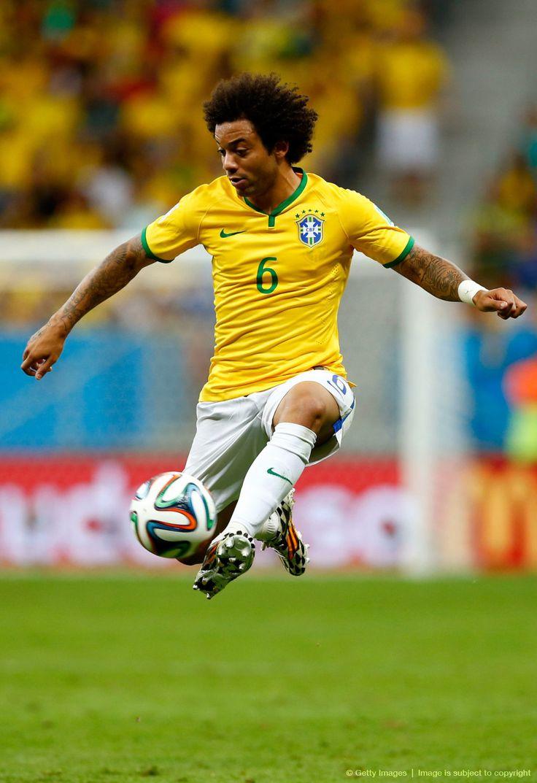 96 best Marcelo 12 images on Pinterest