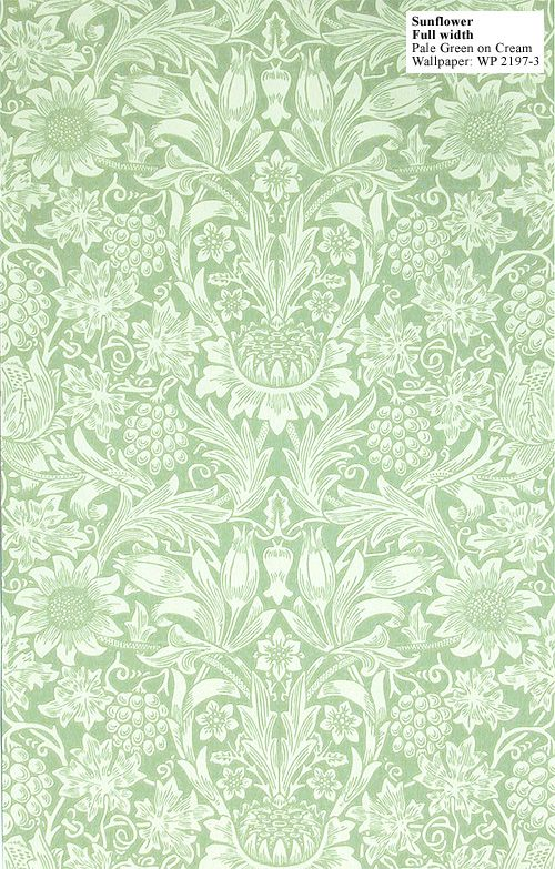 26 Best Wallpaper And Stencil Designs Images On Pinterest
