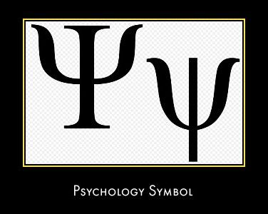 foundation for a psychology tattoo. SOOOO putting this on a uni jumper!!