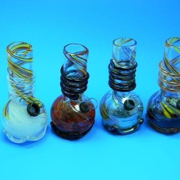 24 best blown glass pipes images on Pinterest | Blown ...
