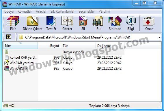 8eccf08109866371516d1c2bdf330878 - Cisco Anyconnect Vpn Client Download Windows Xp