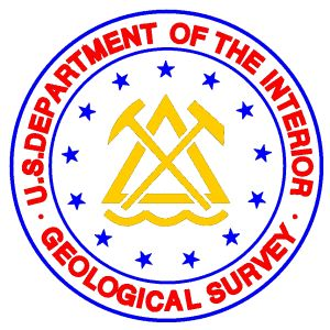 United States Geological Survey