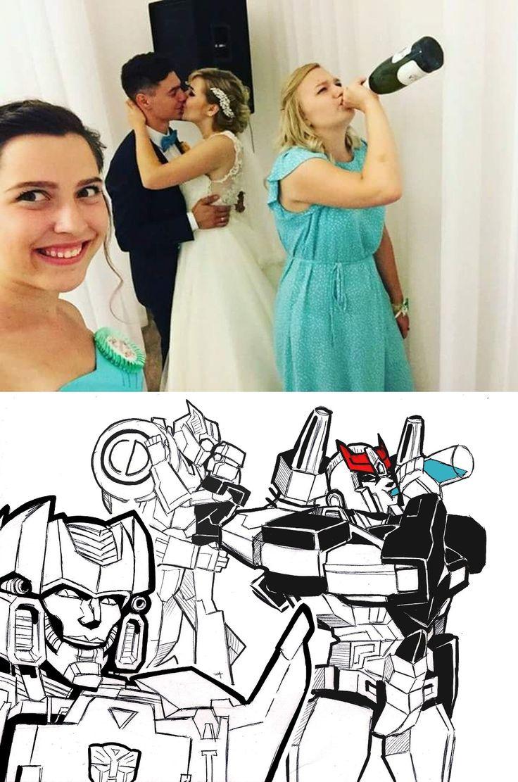 WHIRL transformers | Tumblr