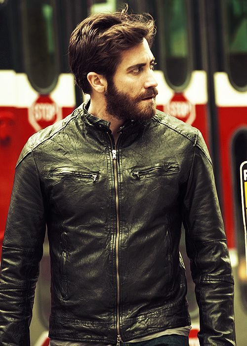Enemy (2013) by Denis Villeneuve with Jake Gyllenhaal, Mélanie Laurent, Sarah Gadon, Isabella Rossellini...