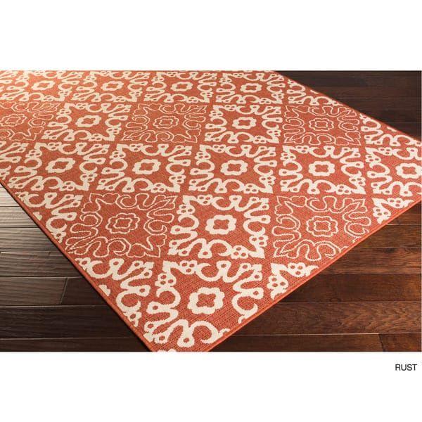 meticulously woven olivia contemporary geometric indooroutdoor area rug 36 x 5 - Schlafzimmerideen Des Mannes Ikea
