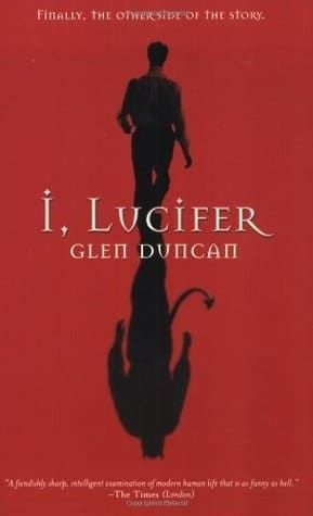 """I, Lucifer by Glen Duncan deserves a good film treatment. Satan gets the chance to reenter Heaven if he can navigate a year in the life of a writer who recently committed suicide, before anyone knew the writer had died. Inspired by his new body, the Devil starts penning his memoirs and it's as darkly hilarious as it sounds. There was talk, years ago, of an adaptation with Daniel Craig and Ewan McGregor and I wish that were still the case."" –davidcrose89Daniel Craig reportedly even had his…"