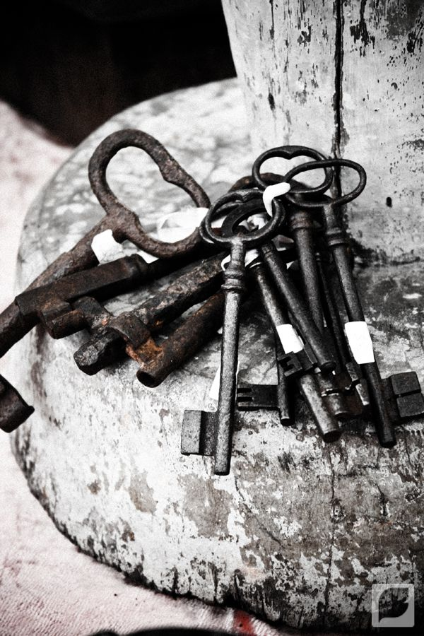door lock and key black and white. Simple And Antique Keys By Fabiana Silva To Door Lock And Key Black White