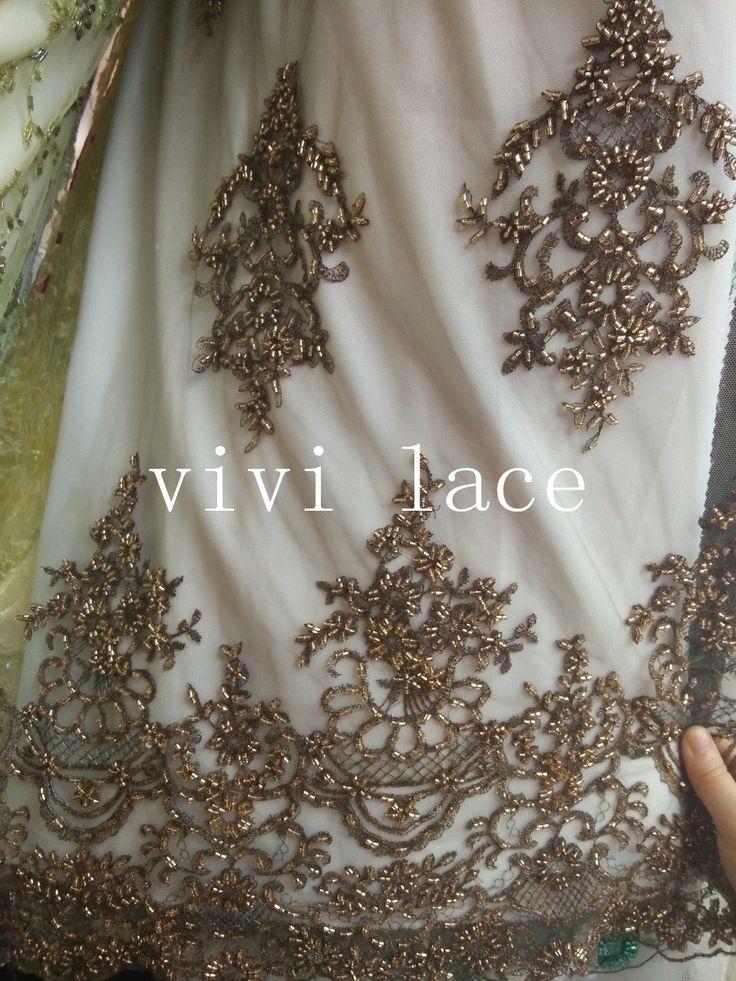 les 86 meilleures images du tableau robe pour le mariage