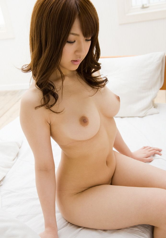 Xxx Japanese Nude Blog