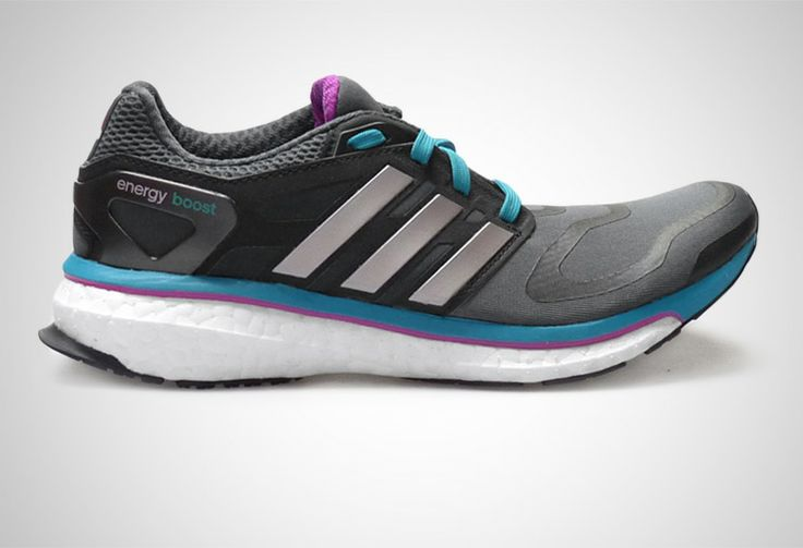 Adidas Energy Boost W Best Jogging shoes!
