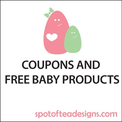 Cd baby coupon code