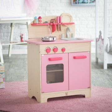 7 best Little Chef images on Pinterest | Play kitchens, Pretend ...