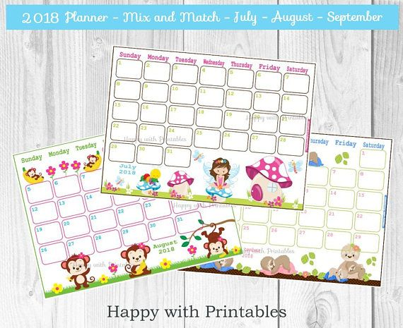 19 best Planners and Stickers images on Pinterest | Planners, Card ...