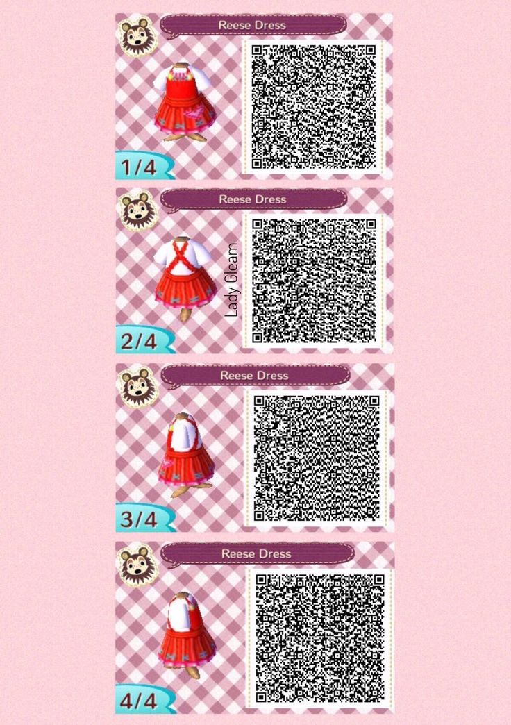 Reese Dress Animalcrossing Animalcrossingnewleaf Acnl Animal