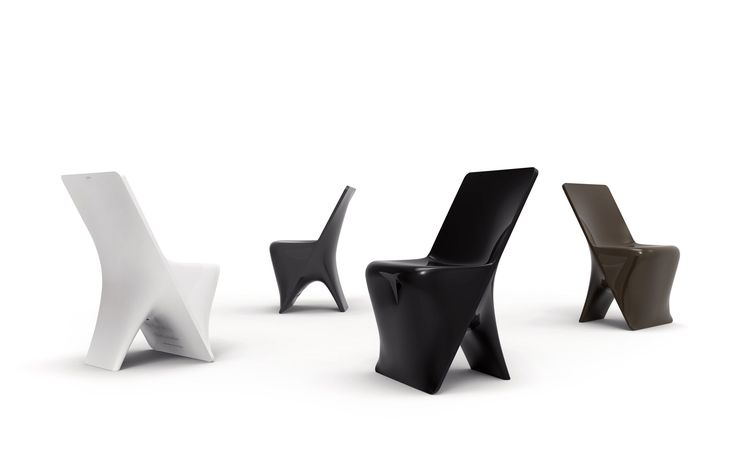 26 best Fabulous Furniture images on Pinterest Furniture, Chairs - gartenmobel kunststoff design