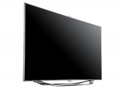 LUXURY TV for CHRISTMAS ? Why not. In many homes all around the world, the TV is the most used electronics. And you can use those new TVs for so many more than just watch...
