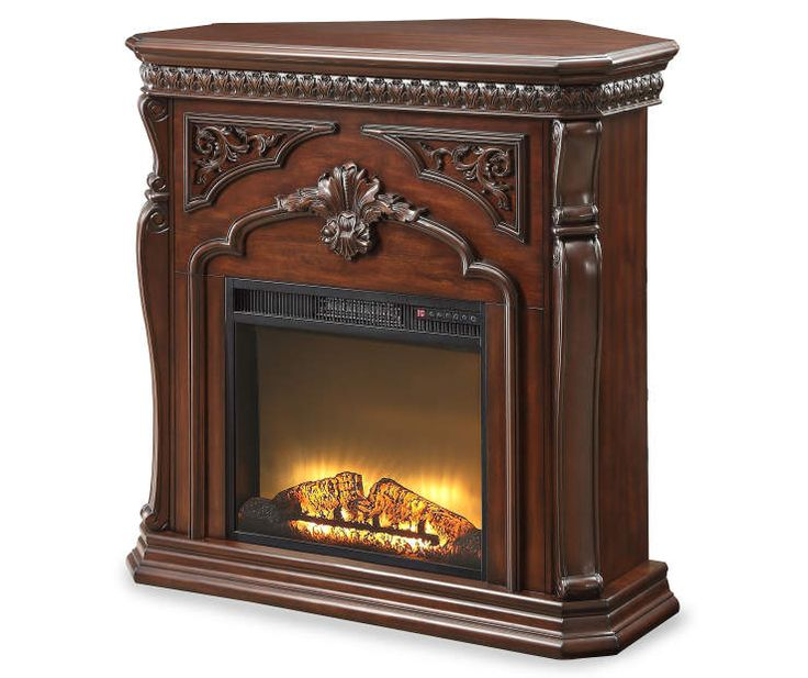 Big Lots Petite Foyer Fireplace : Ideas about big lots electric fireplace on pinterest