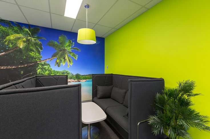 We have had the pleasure of just completing the new Cube Networks office fitout in only a few weeks! This includes creating open plan office areas, cubicles, meeting rooms, Byte Cafe and outdoor area! Visit http://www.cubenetworks.com.au for more information on the great services Cube Networks offers.