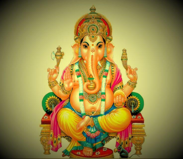 lord-ganesha-picture-hd-wallpapers-murugan-temples-hd-wallpaper-of-ganesh-ji-