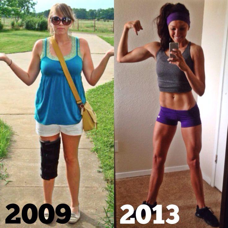 Brittany Dawn - online coach, PNBA Bikini Pro, personal ... Brittany Dawn Fitness
