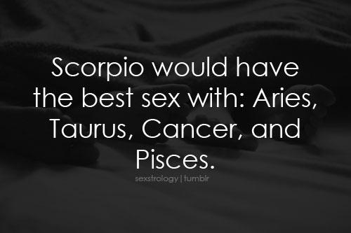 Zuzi, tasty Scorpio and taurus sex love