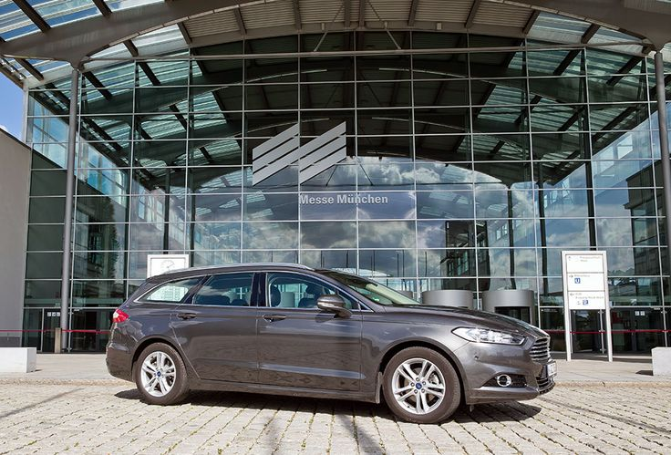 http://www.x-leasing.de/leasing/2016-ford-mondeo-turnier.php #Ford #Mondeo #Turnier #xleasing #peterlintner