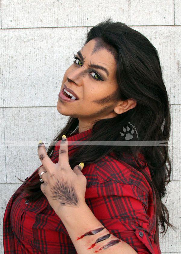 Best 25+ Werewolf costume ideas on Pinterest | Big bad wolf ...
