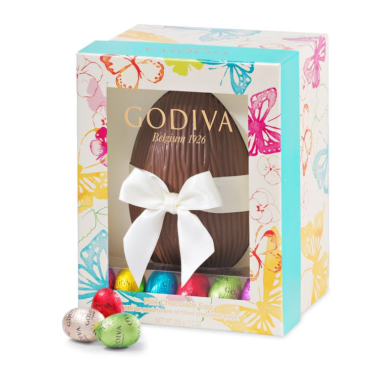 144 best easter gift baskets belgian chocolates images on pinterest buy godiva pixie egg dark 150 g for delivery in belgium giftsforeurope is the leading gift provider in europe since negle Image collections