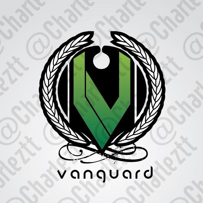 Early logo design for oil drilling company. #logodesign #design #designs #graphicdesign #illustrations #motiongraphics #branding #brand #art #corporateidentity #webdesign #banners #flyers #artwork