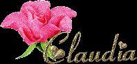gb-bilder-claudia - Name Claudia