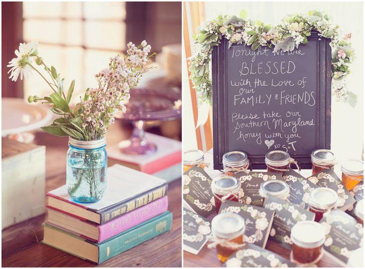 185 best Mason Jar Wedding Ideas images on Pinterest Good ideas