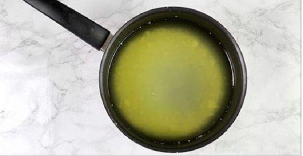 L'acqua aromatizzata con zenzero e limone è la tendenza del momento in fatto di bevande disintossicanti . La bevanda di cui vi parleremo è di una semplicità unica da preparare, e tuttavia ha delle incredibili proprietà. Lo zenzero: Cos'è? Si tratta di una radice dal forte potere antinfiammatorio e dalle proprietà digestive che aiutano il …