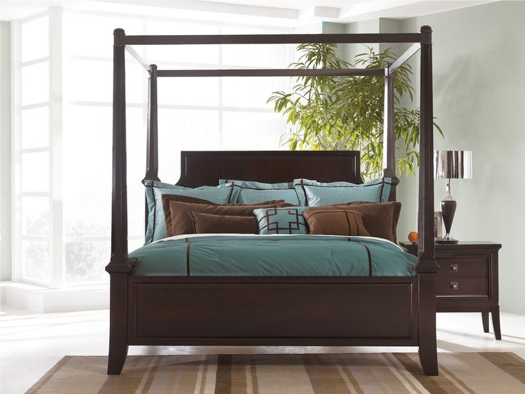 Best 25+ Ashley Furniture Clearance Ideas On Pinterest