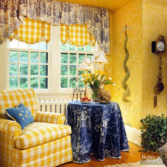 567 Best Images About French Country Decorating On