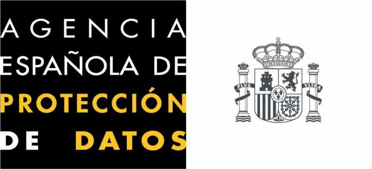 63 mejores im genes de comedores en pinterest comedores escolares actividades y decoraci n - Comedores escolares barcelona ...