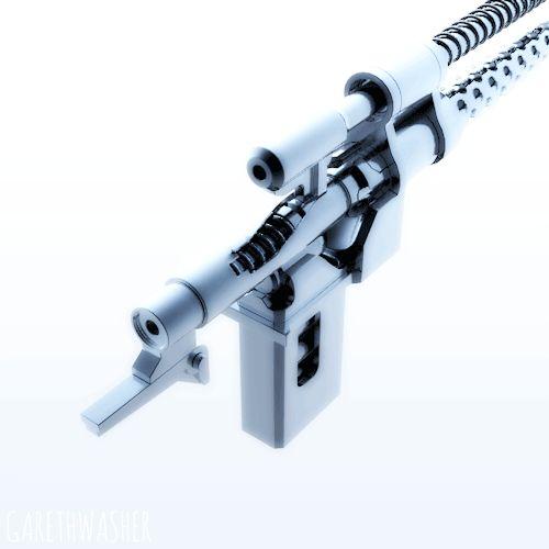 Firing Mechanisms For Guns : Best images about mechanics on pinterest engineering
