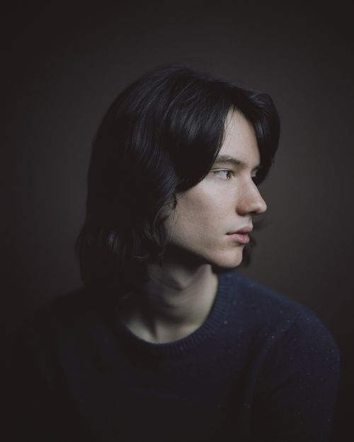 ||FC: Gabriel Marques.|| Hello, my names is Severus Snape. I'm a sixth year Slytherin who's best friends with Lily Evans. I'm a half blood but let's not say anything about that. I hate the marauders, they call me rude names and are constantly trying to break me and lily up. I love potions and coming up with my own spells. Introduce?