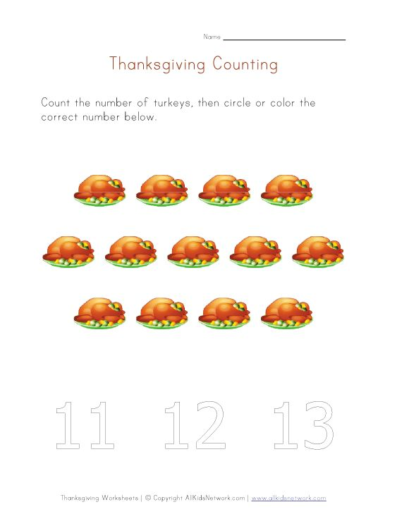 65 best Thanksgiving Crafts and Thanksgiving Worksheets images on – Printable Thanksgiving Worksheets