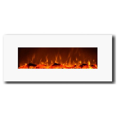 1000 Ideas About Bedroom Fireplace On Pinterest