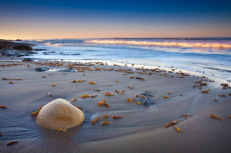 San Simeon Route 1, CA, USA    Photo : Mathieu Dupuis www.mathieudupuis.com    #usa #california #californie #sansimeon #route1 #paysage #landscape #mathieudupuis #mathieudupuisphotographer #travel #voyage #travelphotographer