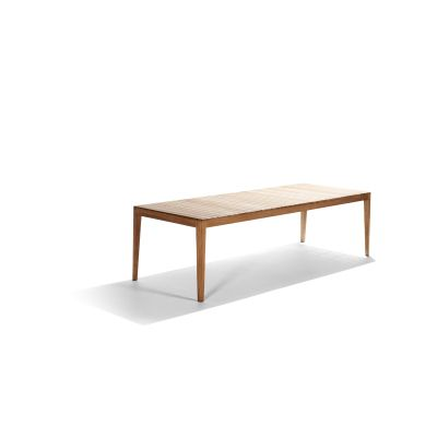 Dining tables_Mood