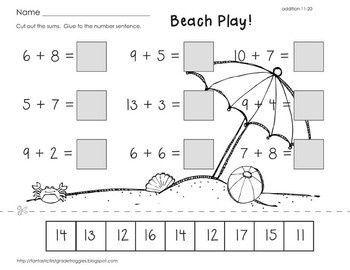 88950 best First Grade Friends images on Pinterest