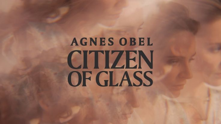 /Agnes Obel - Stretch your Eyes (Official Audio)