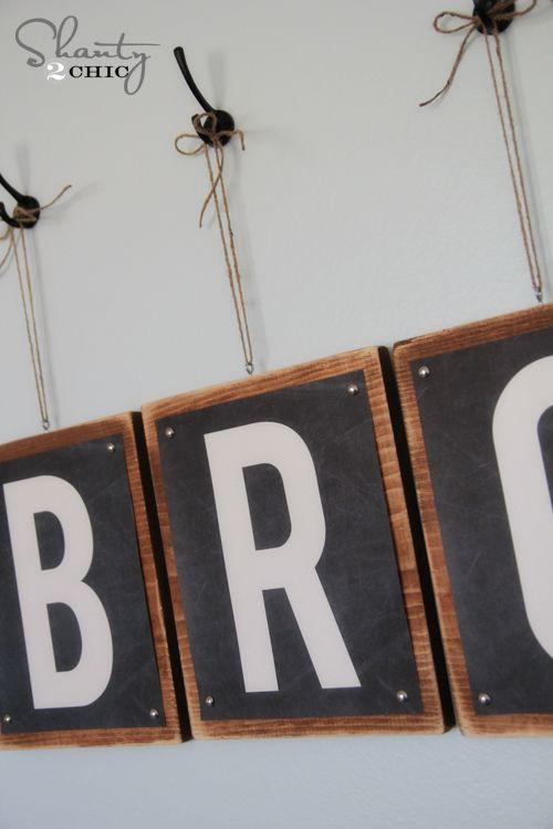 Top 25+ best Free printable alphabet letters ideas on Pinterest